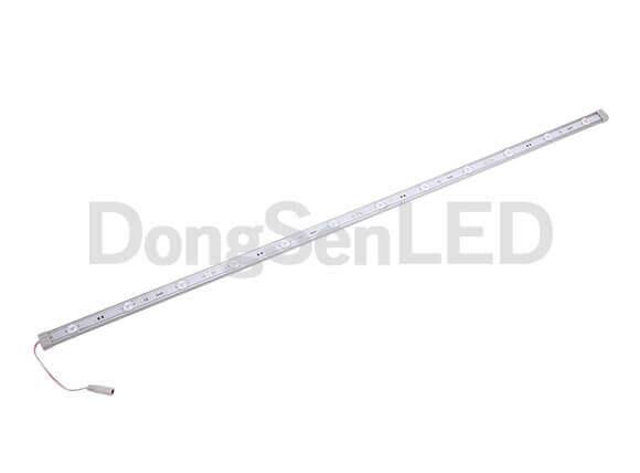 osram 3030 led bar for light box 12led dc24v yf12w