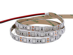 5050 SMD Flexible LED Strip - DC24v 5050 flexible led strip 300led for outdoor TF10-60W50