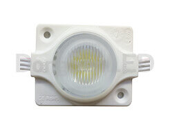 Light Box LED Module - Edge lighting 2.8 watt high power led module for lighting box MH-2W