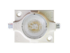 Light Box LED Module - Side light 1.4 watt led module for lighting box MH-1W