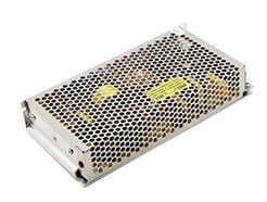 Nonwaterproof led Power Supply - 100W Nonwaterproof LED Driver DC12V