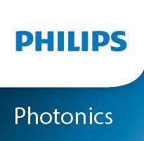 Philips Announces Completion of $23M European VCSEL